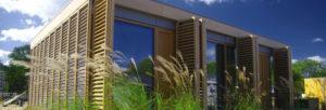 maison-passive-maison-ecologique