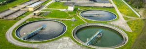 traitement des eaux écologiques