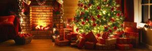 Noël éco-responsable